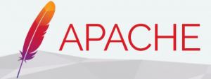 servidor web apache