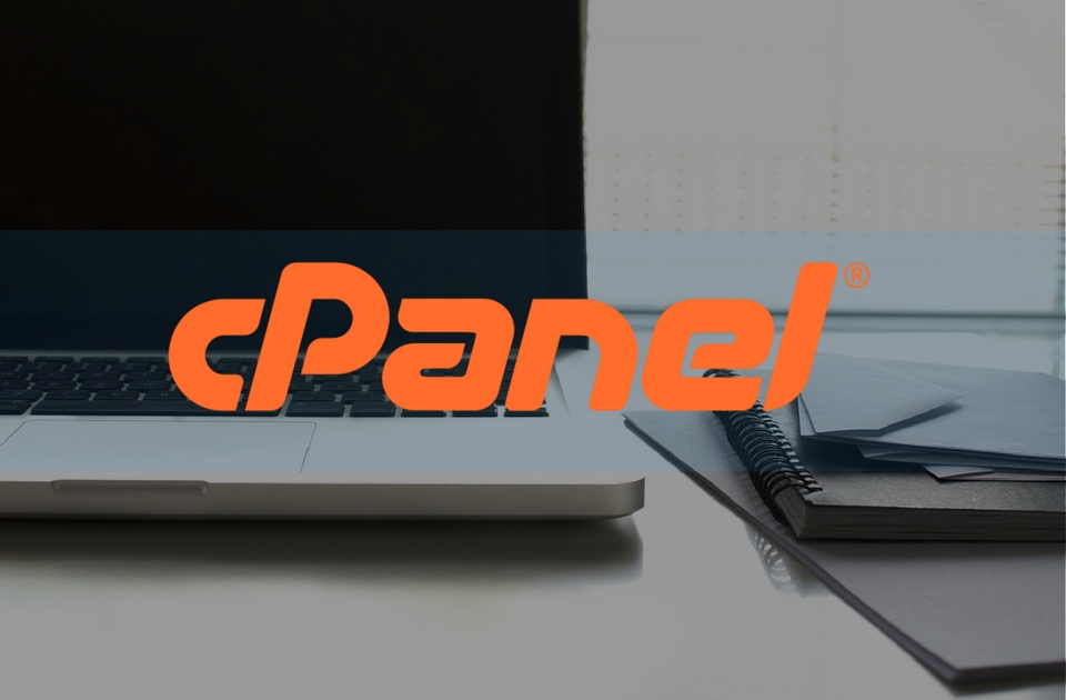 tutorial cpanel