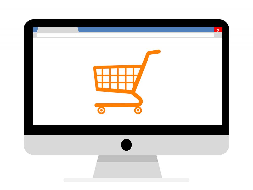 Transformar ecommerce