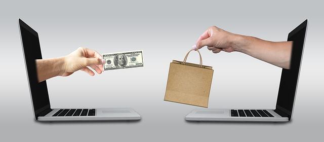 Las mejores plataformas de e commerce