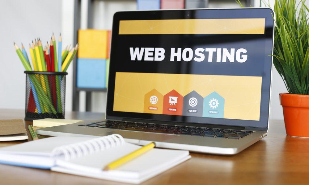 Primeros pasos para empezar a utilizar tu hosting web contratado en Datacenter1