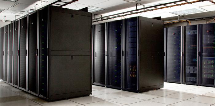 elegir servidores dedicados