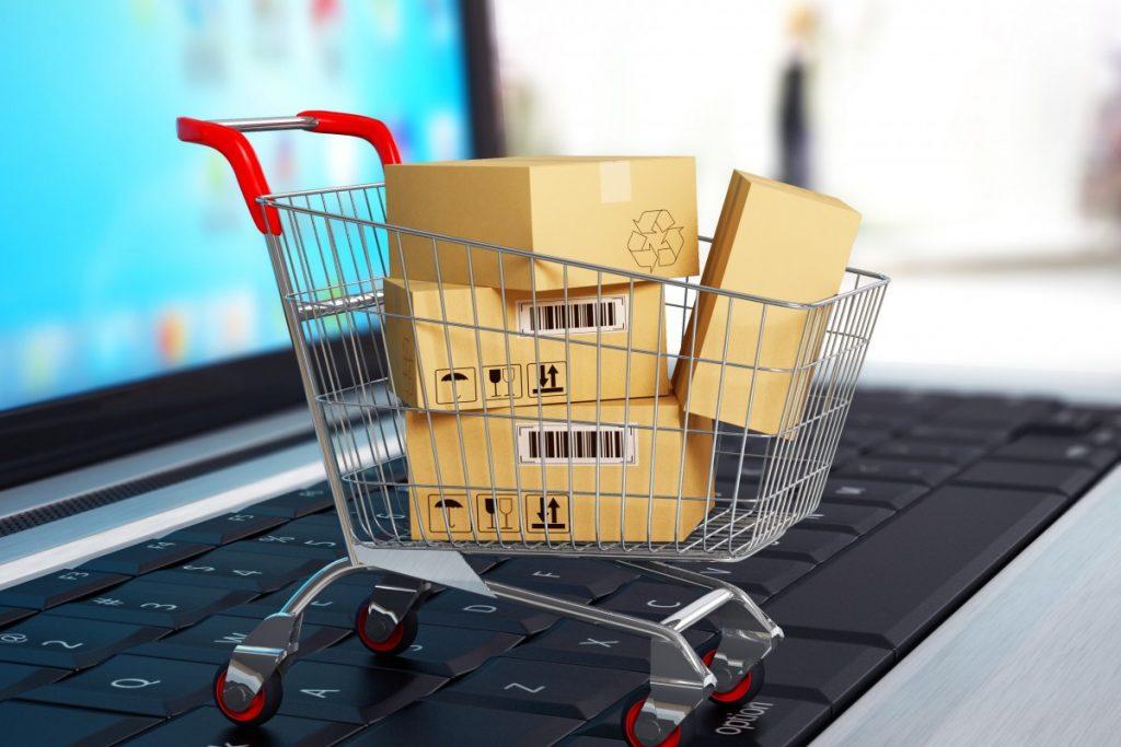 hosting para tienda online