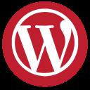 desventajas de wordpress.com