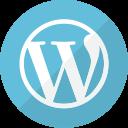 diferencias de wordpress.com