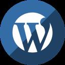 wordpress.org ventajas