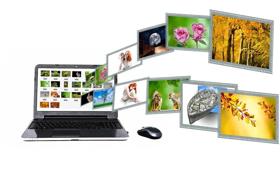 optimizar imagenes en wordpress