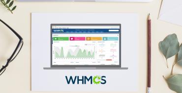 Empieza a crecer tu negocio de Hosting con WHMCS