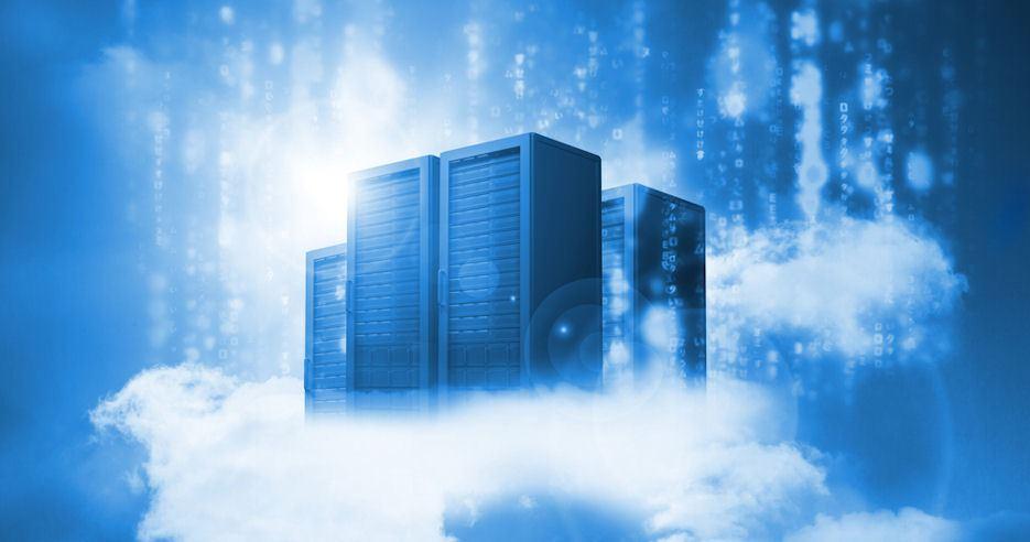 respaldar archivos en la nube