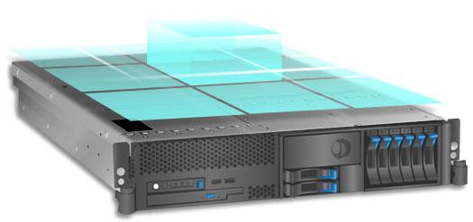 hosting vps