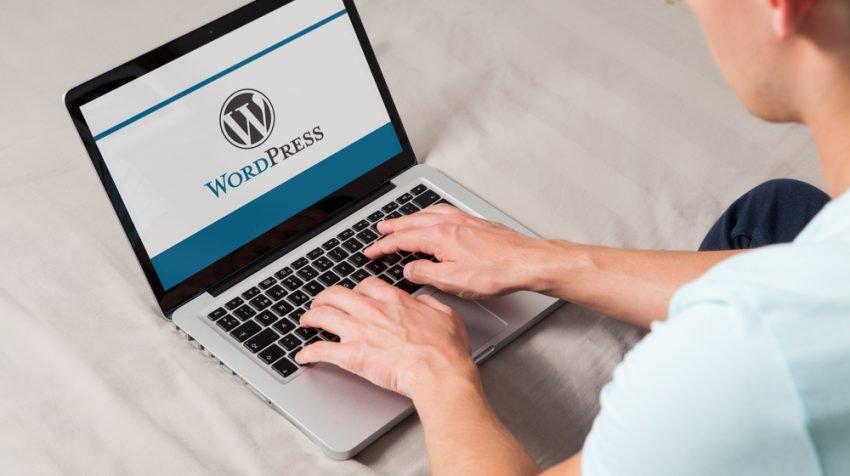 Seguridad en tiempos de WordPress