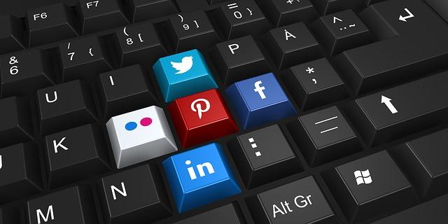 promocionar servicios de hosting