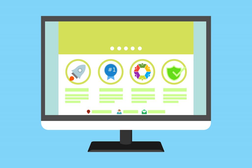 escoger un hosting compartido