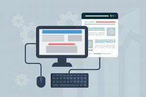 plugins de cache para optimizar WordPress