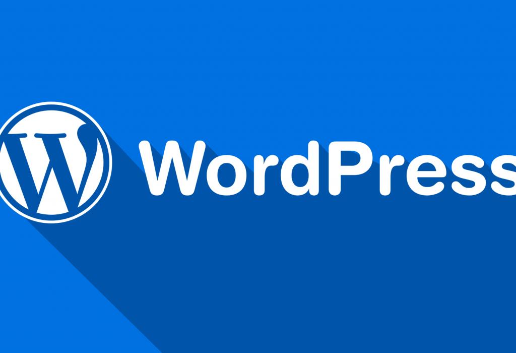 WordPress 5.0 ¿Vale la pena actualizarlo?