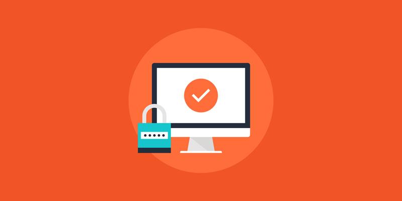 wordpress seguridad plugins